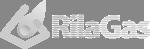 Rila_Gas