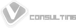 logo_v-consulting